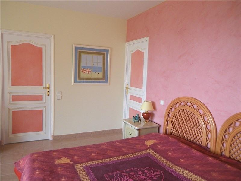 Vente de prestige maison / villa Cagnes sur mer 19055000€ - Photo 8