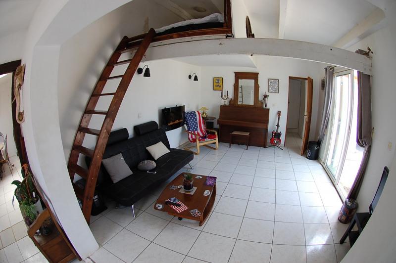 Sale house / villa La seyne sur mer 355000€ - Picture 6
