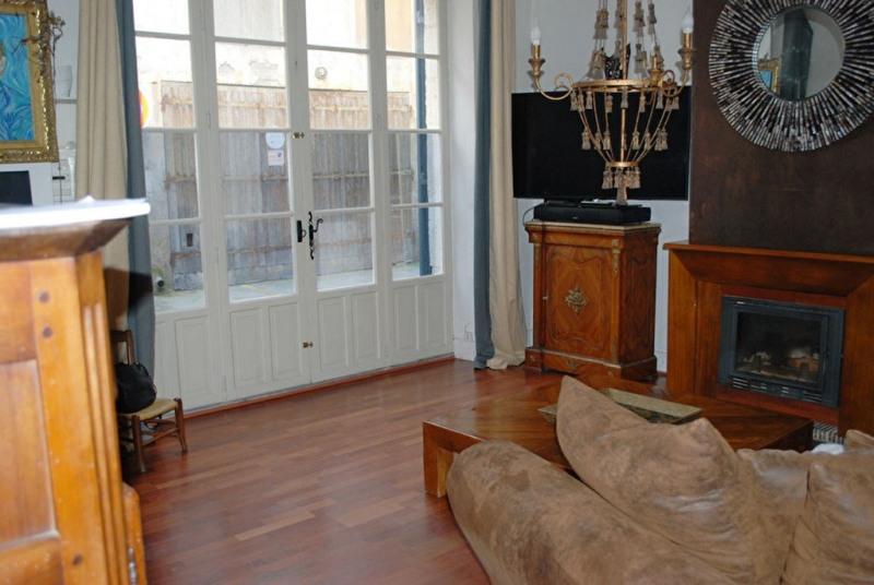 Vente maison / villa Agen 234500€ - Photo 3