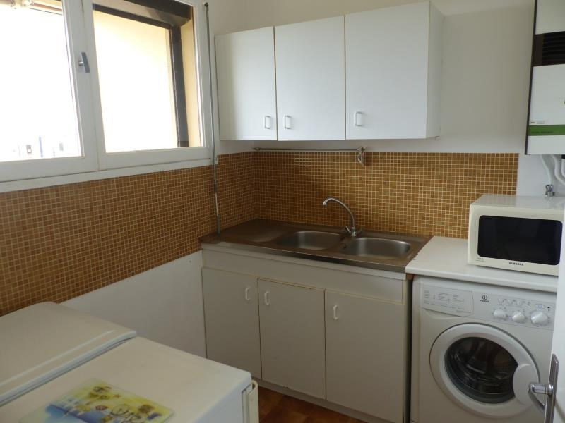 Sale apartment St brevin les pins 89 880€ - Picture 4