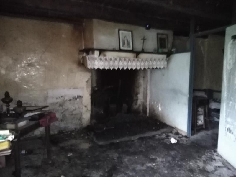 Vente maison / villa Broualan 29500€ - Photo 4