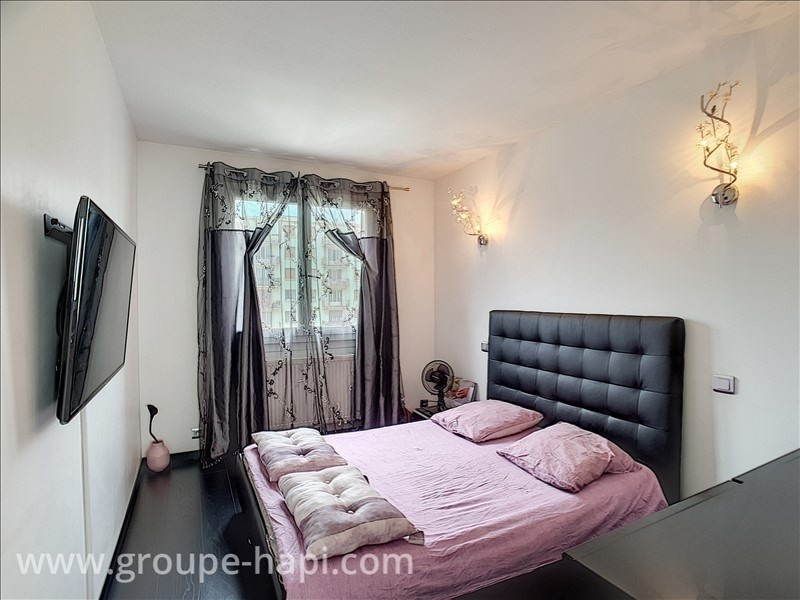 Vente appartement Saint-martin-d'hères 110 000€ - Photo 8