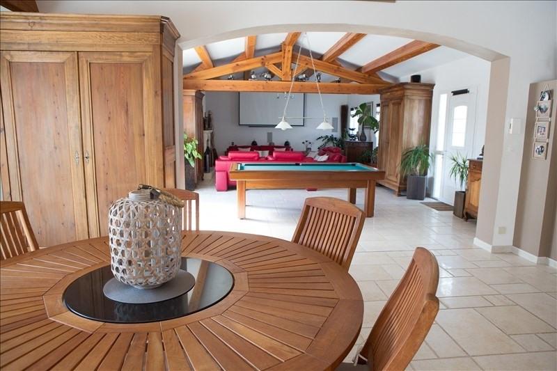 Vente de prestige maison / villa Dolus d'oleron 990000€ - Photo 6
