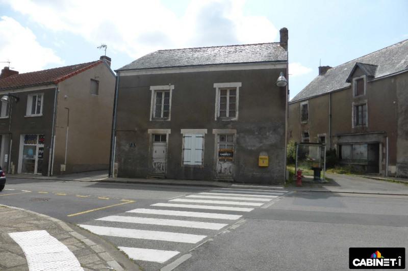 Vente immeuble Vigneux de bretagne 308900€ - Photo 8