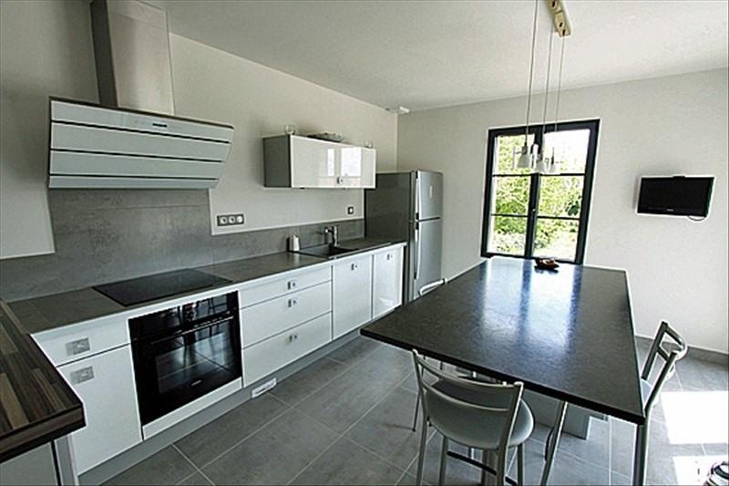 Vente de prestige maison / villa Niort 520000€ - Photo 2