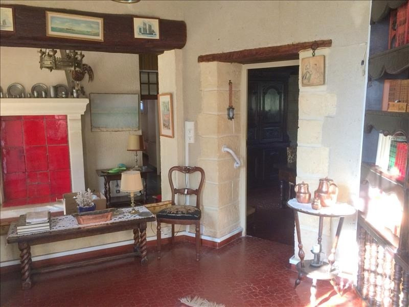 Sale house / villa Lunel 499 200€ - Picture 6