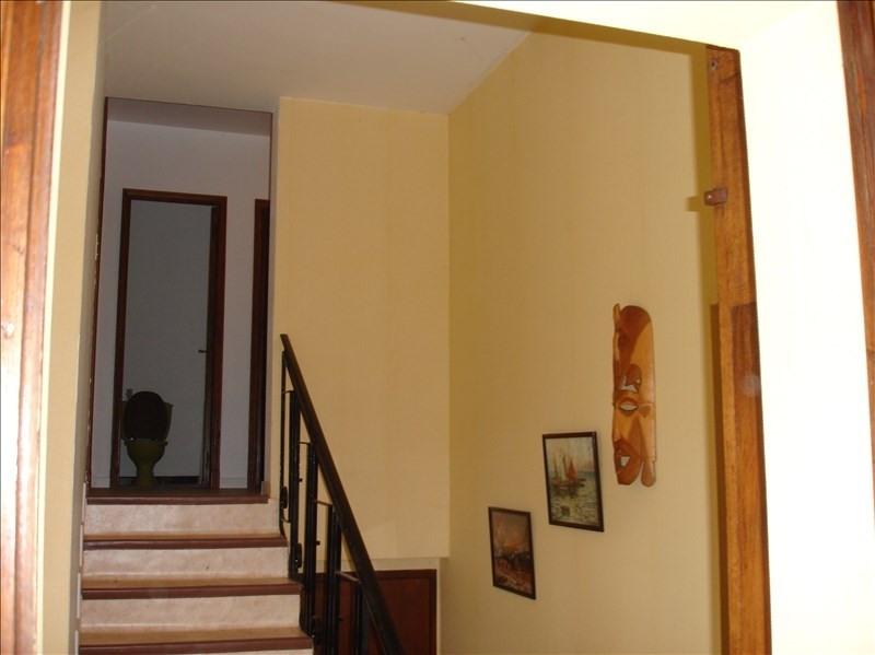 Location maison / villa Portet sur garonne 932€ CC - Photo 5