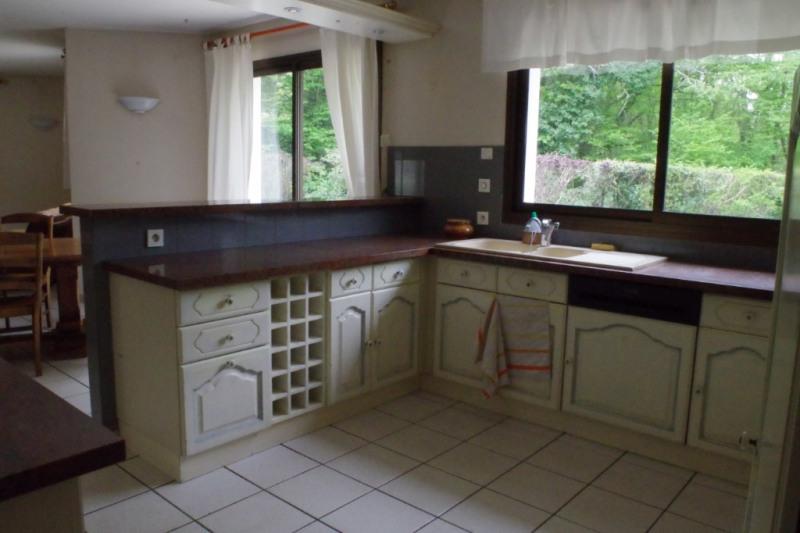 Vente maison / villa Paucourt 249000€ - Photo 16