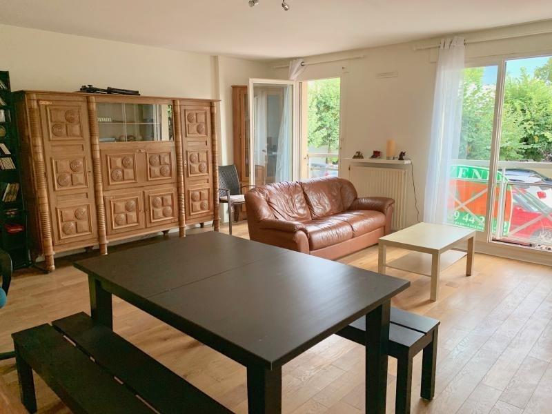 Sale apartment Savigny sur orge 179900€ - Picture 5