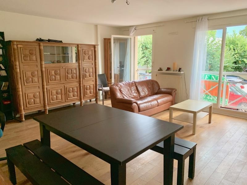 Vente appartement Savigny sur orge 179900€ - Photo 5