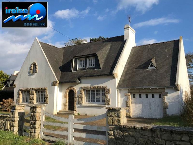 Vente de prestige maison / villa Landunvez 279600€ - Photo 4