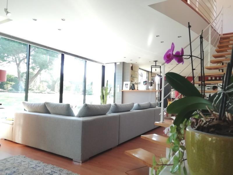 Deluxe sale house / villa Brest 640000€ - Picture 3