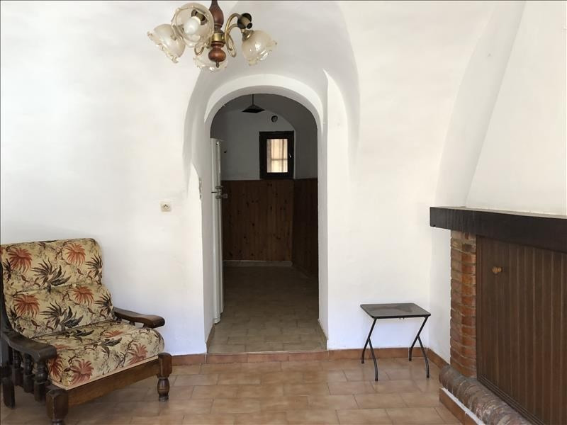 Vente maison / villa Belgodere 280 000€ - Photo 5