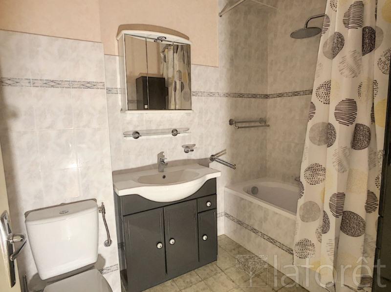 Location appartement Beausoleil 1050€ CC - Photo 4