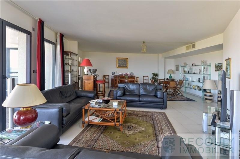 Vente de prestige appartement Marseille 8ème 1140000€ - Photo 6