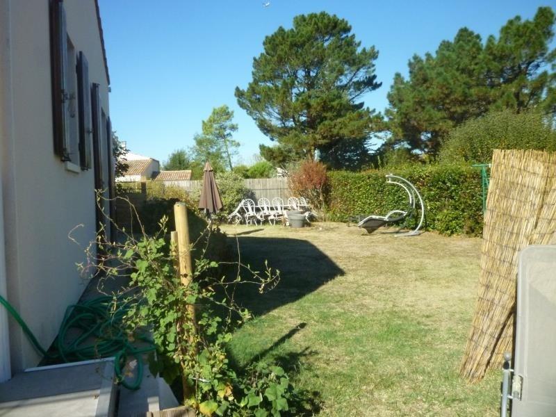 Vente maison / villa St georges d'oleron 350400€ - Photo 17