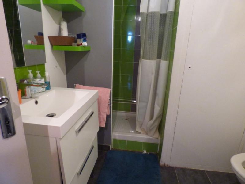 Location appartement Aix en provence 1400€ CC - Photo 8