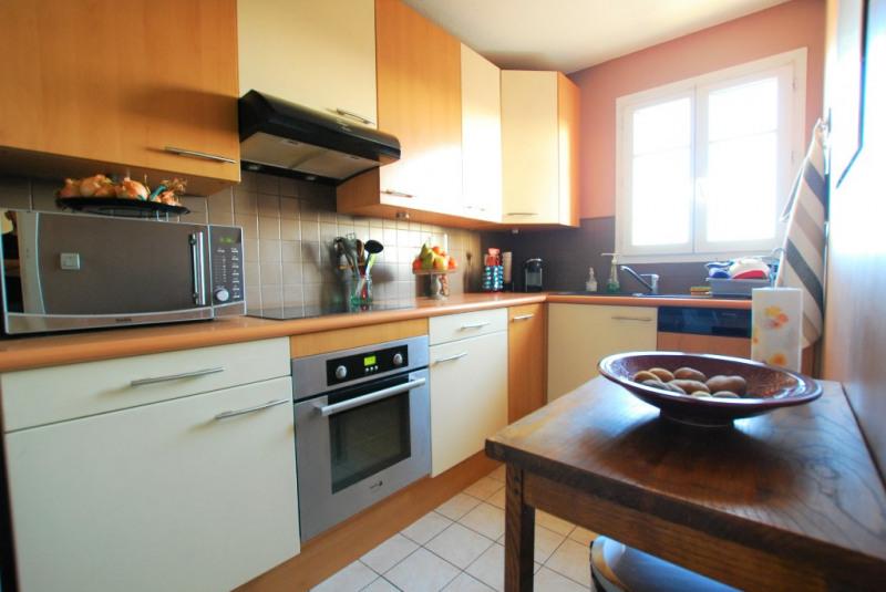 Sale apartment Bezons 242000€ - Picture 4
