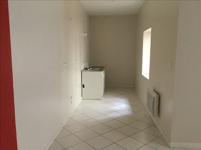 Location appartement Tournon-sur-rhone 515€ CC - Photo 3