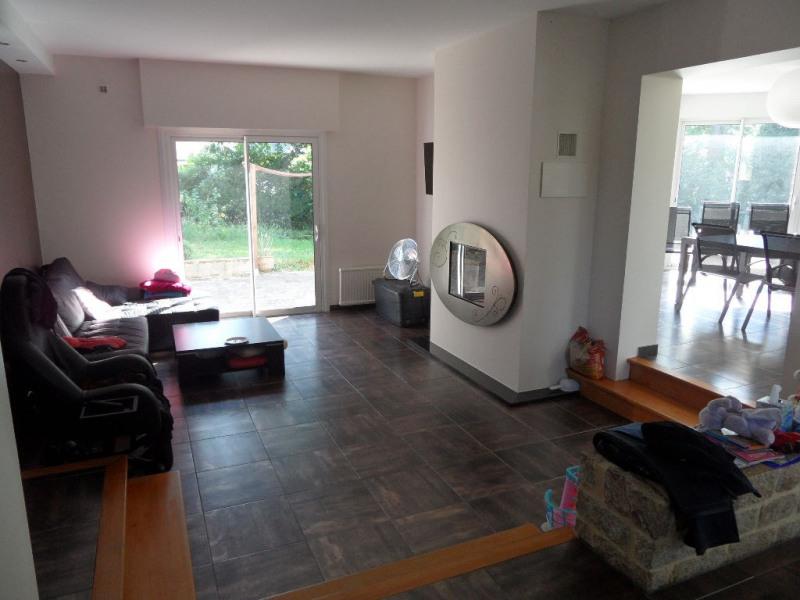 Verkoop  huis Plumergat 399650€ - Foto 2