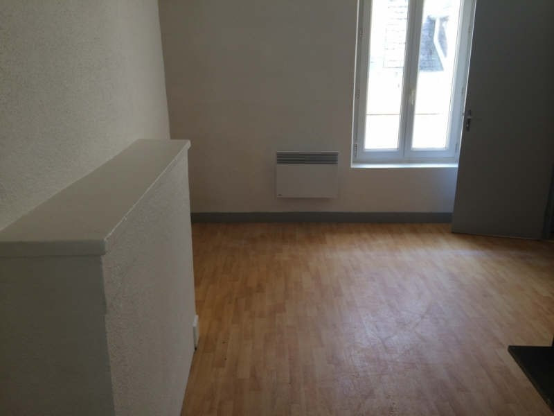 Rental apartment Nevers 360€ CC - Picture 4