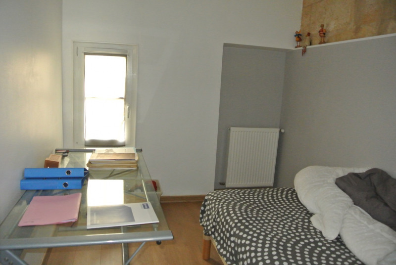 Vente appartement Bordeaux 495 000€ - Photo 5