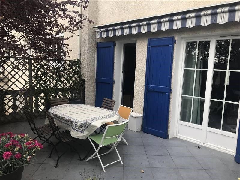 Sale house / villa Couffouleux 260000€ - Picture 3
