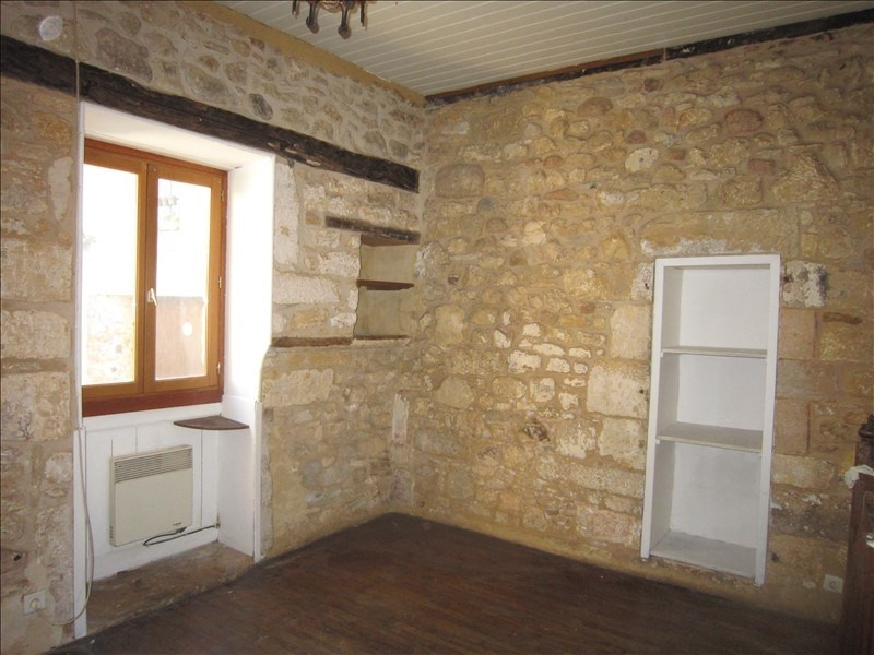 Vente maison / villa St cyprien 81 000€ - Photo 3