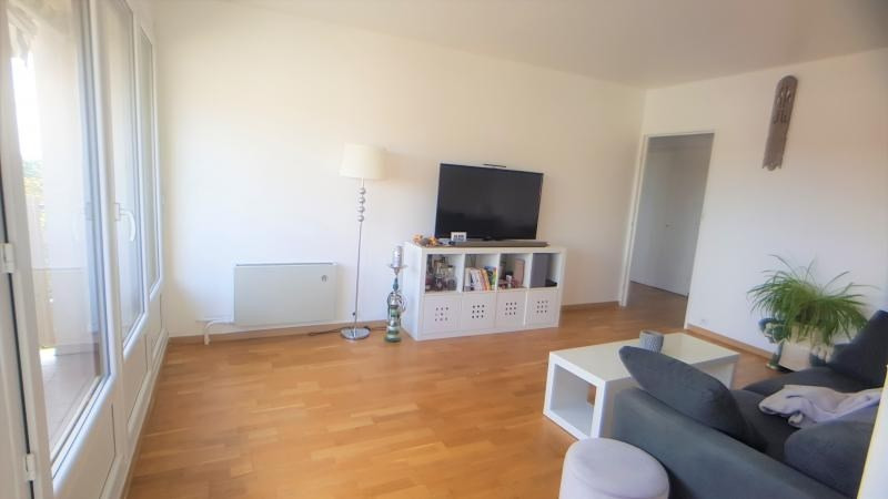 Vente appartement Chennevieres sur marne 229900€ - Photo 7
