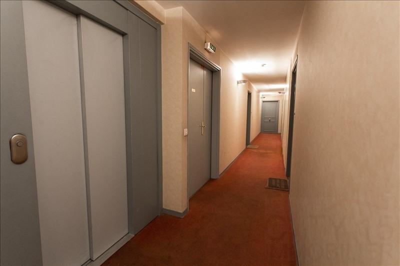Prodotto dell' investimento appartamento Montreuil 294000€ - Fotografia 9