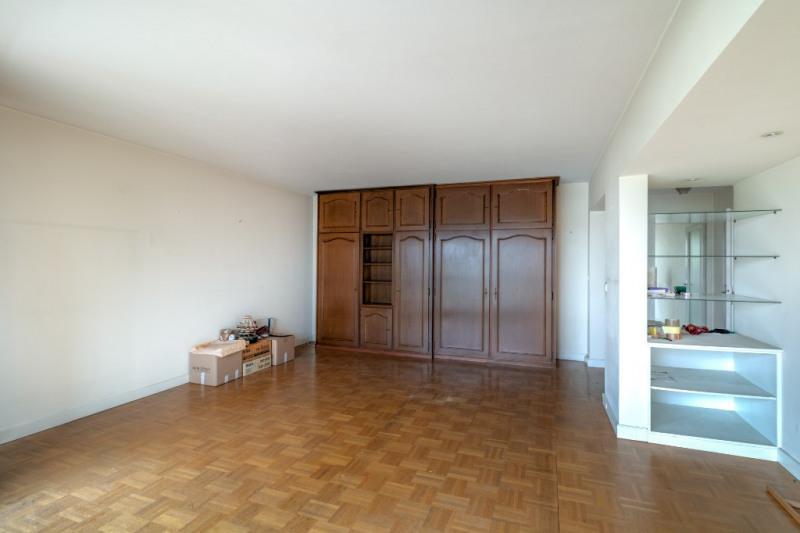 Sale apartment Chatou 451500€ - Picture 5