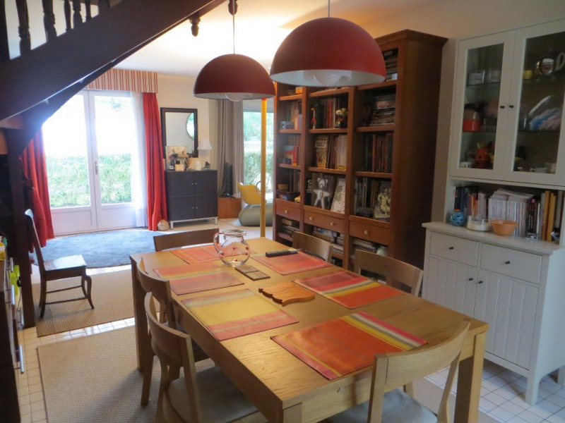 Vente de prestige appartement La baule escoublac 556 500€ - Photo 5