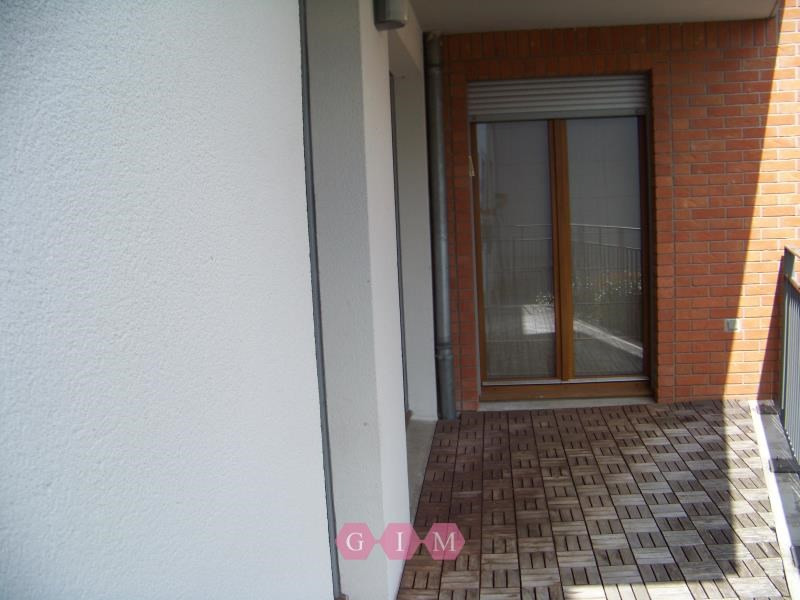 Vente appartement Carrieres sous poissy 286000€ - Photo 4