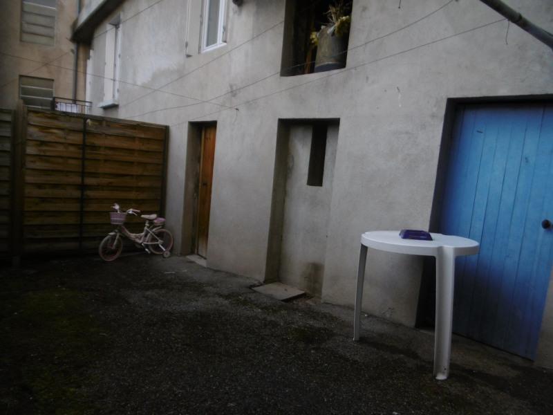 Verkauf wohnung Tarare 50000€ - Fotografie 5