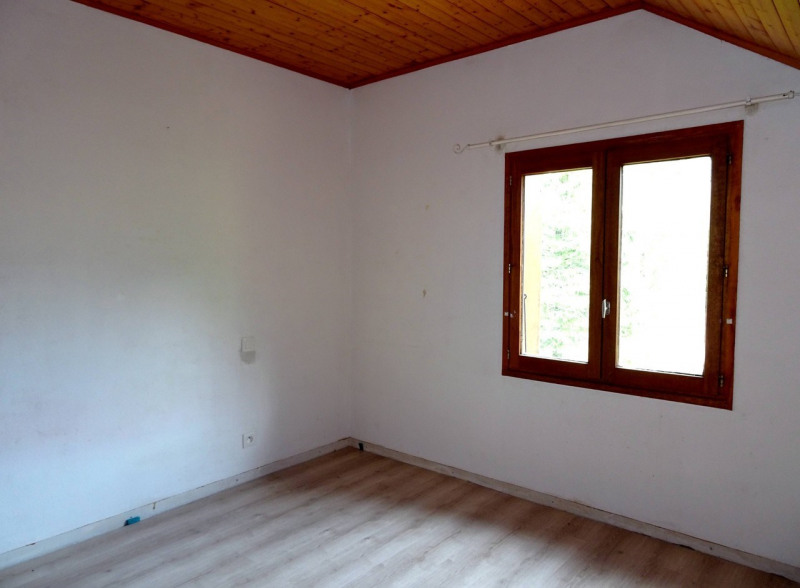 Sale apartment Amancy 310 000€ - Picture 8
