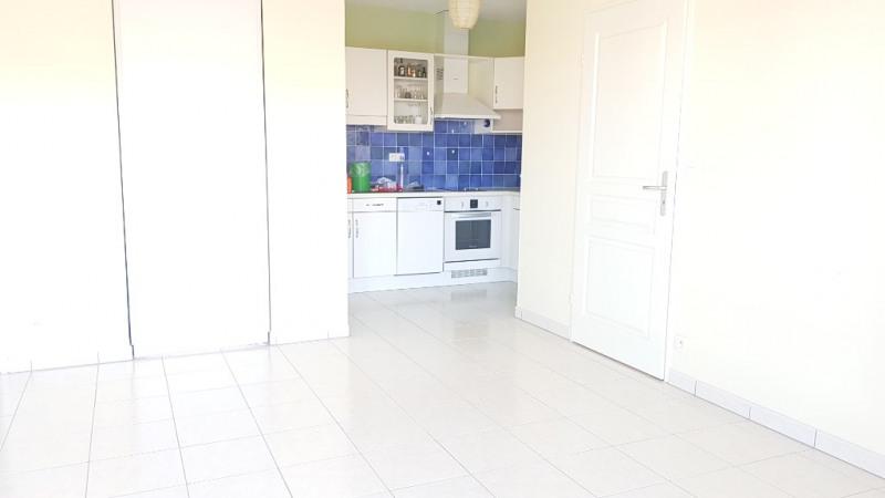 Venta  apartamento Biscarrosse 150000€ - Fotografía 3