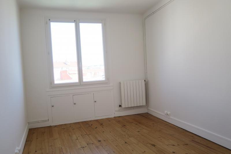 Vente appartement St etienne 53000€ - Photo 7