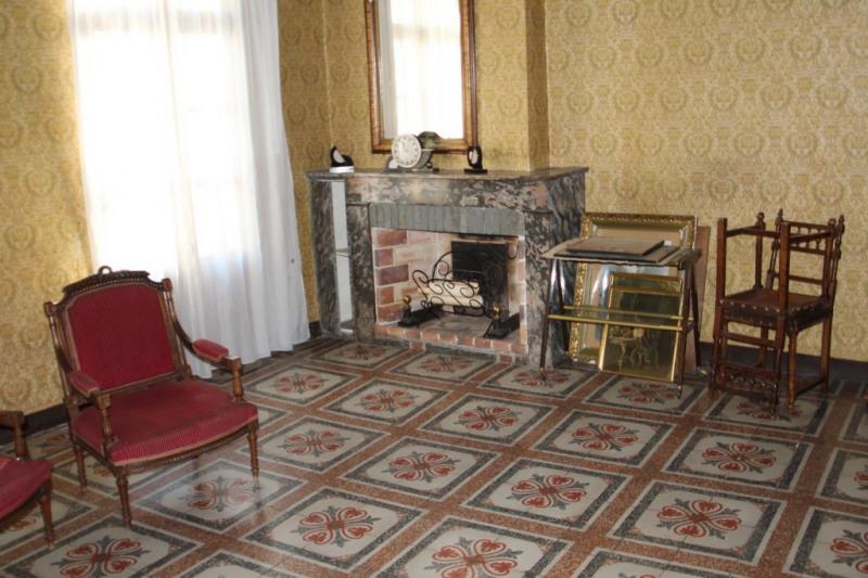 Sale house / villa Sorede 150000€ - Picture 7