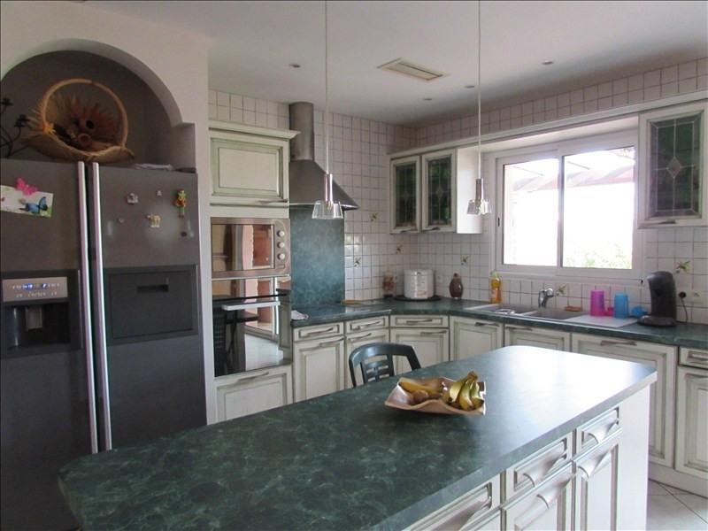 Sale house / villa Cazouls les beziers 249000€ - Picture 5
