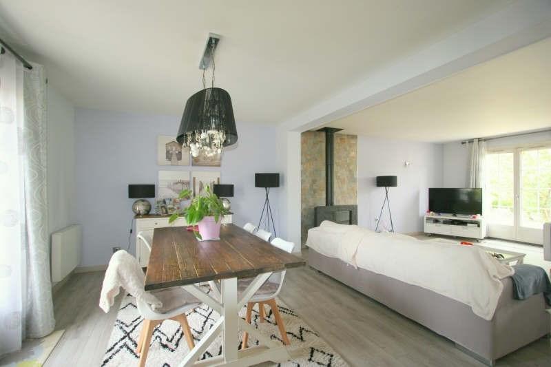 Vente maison / villa Hericy 479000€ - Photo 5