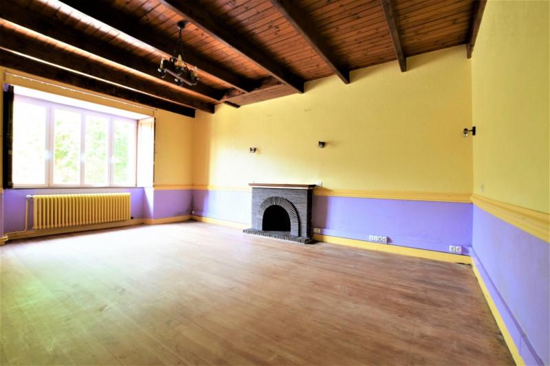Vente maison / villa Gratot 249500€ - Photo 6
