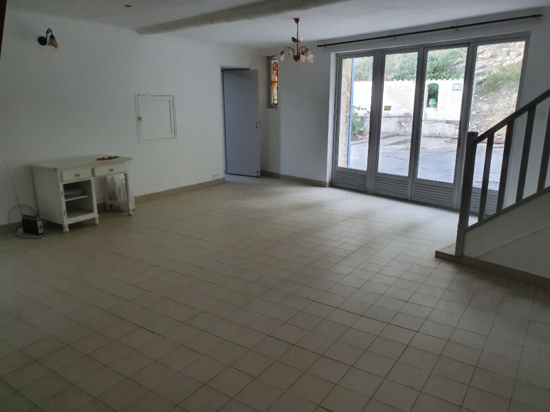 Location appartement Meyrargues 995€ CC - Photo 3