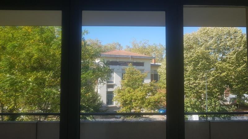 Location appartement Toulouse 853€ CC - Photo 2
