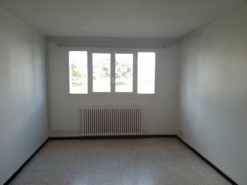 Location appartement Ballancourt sur essonne 695€ CC - Photo 3