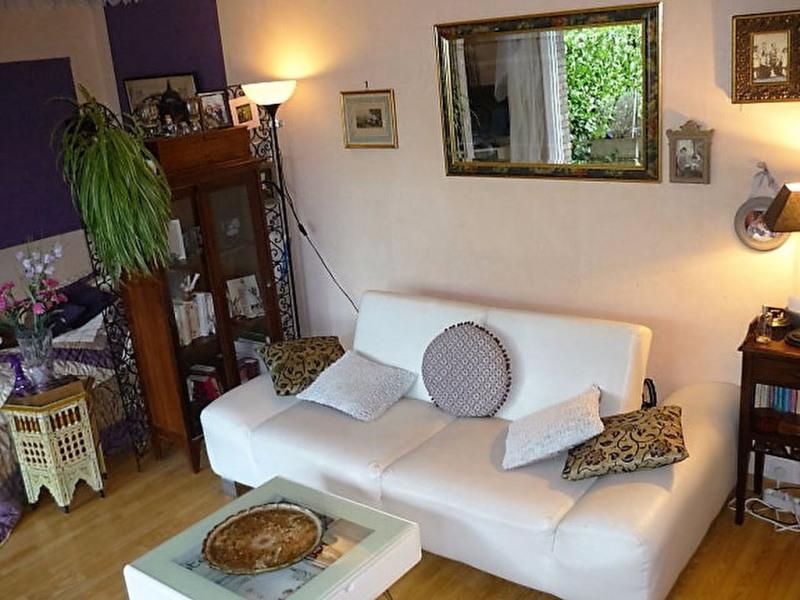 Vente appartement Roubaix 98000€ - Photo 4