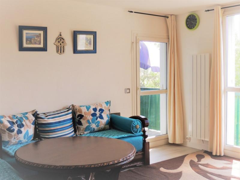 Appartement Le Pecq 4 pièce(s) 71.48 m2