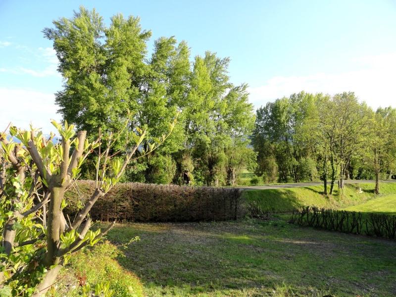 Vente terrain Bonne 149000€ - Photo 1