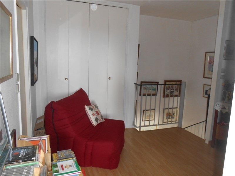 Vente appartement Le havre 220500€ - Photo 7