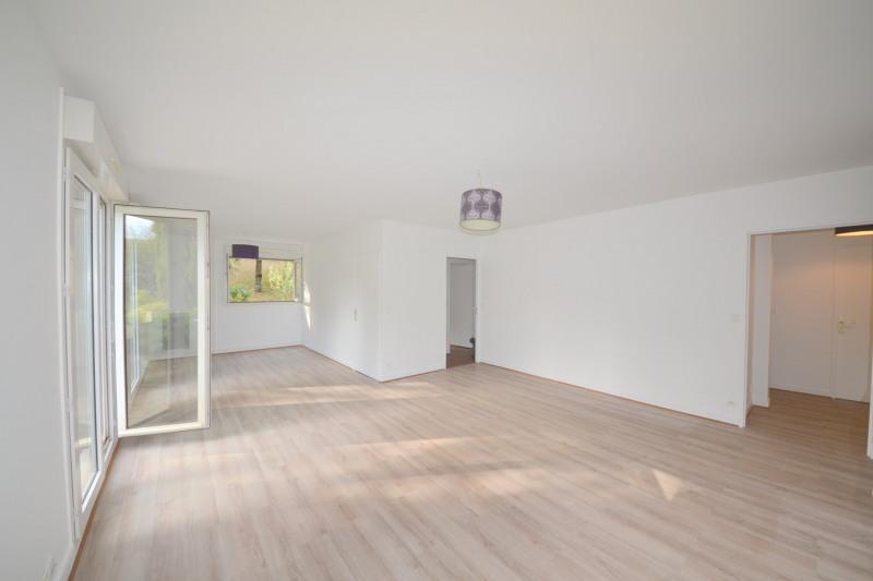 Sale house / villa Suresnes 580000€ - Picture 4