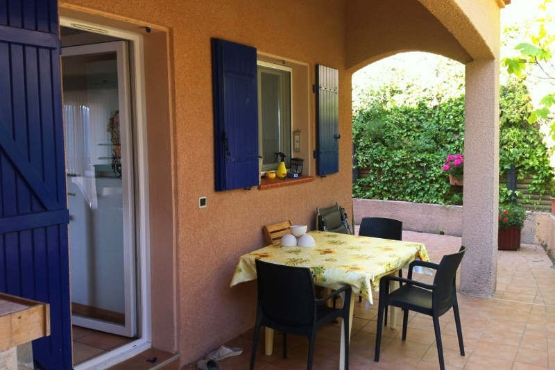 Sale house / villa Montbolo 322 000€ - Picture 8